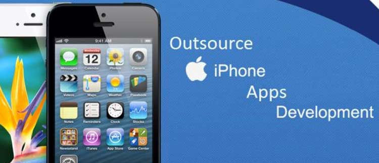 apps Outsource Company